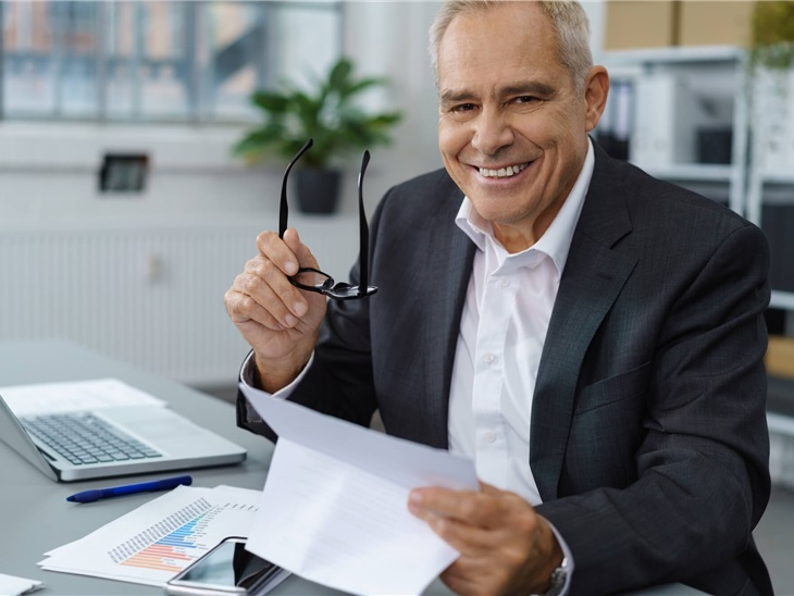 Formazione RSPP Datore di lavoro rischio basso-medio-alto