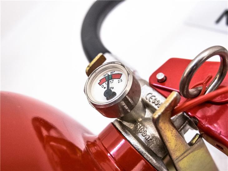 Corso per addetti antincendio rischio basso-medio-alto