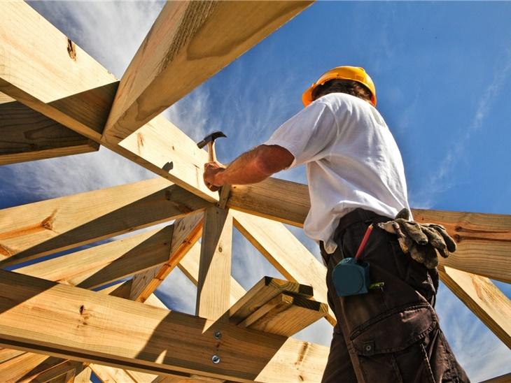 Formazione lavoratori Art.37 D. LGS 81/08